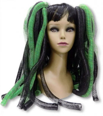 Cyberlox Green
