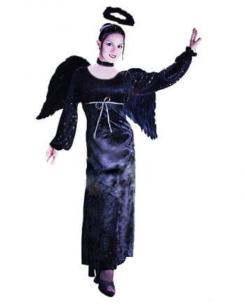 Dark Angel Costume. 36-38 S / M