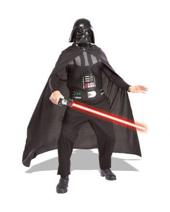 Darth Vader Kostüm Kit