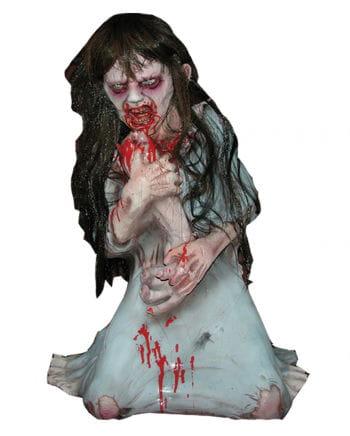 Dead Debbie Zombie Girl