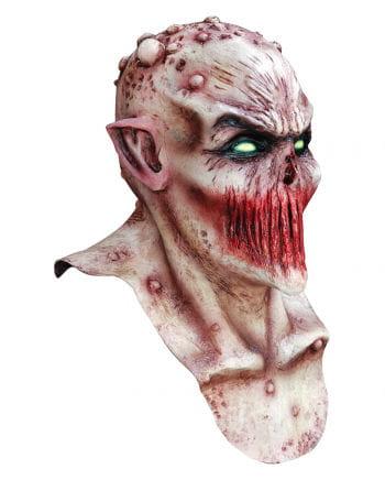 Deadly pestilence mask