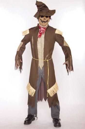 Horror-Scheuche Kostüm