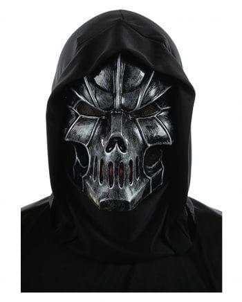 Makse Doom Skull