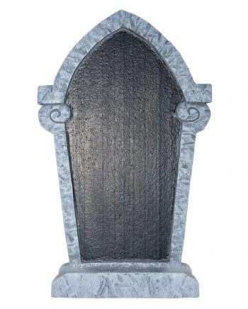 Beschreibbarer Grabstein mit Kreide 55 cm
