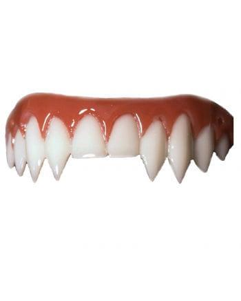Dental Veneers FX Vampire Fangs
