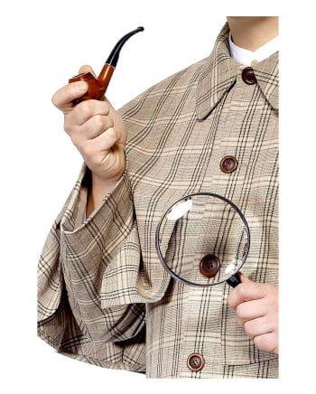 Sherlock Holmes Detektiv Kit