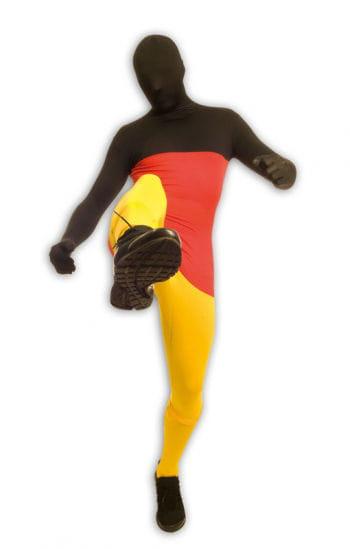 Deutschland Funsuit