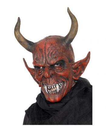 Devil Demon Mask