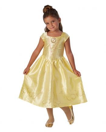 Disney Kostüm Belle für Kinder Classic