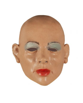 Diva Maske