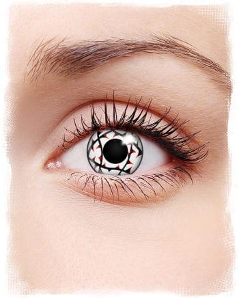 Dornenkranz Motivlinsen