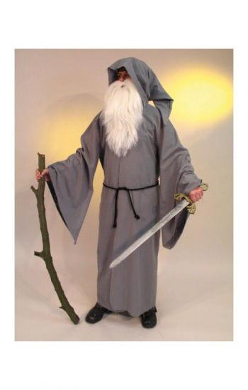 Druids Frans coat
