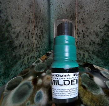 Mildew Fragrance Spray 30ml