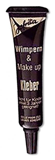 Duo Kleber für Wimpern und Make Up