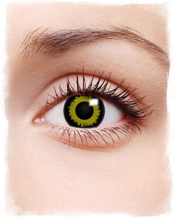 Eclipse Contact Lenses
