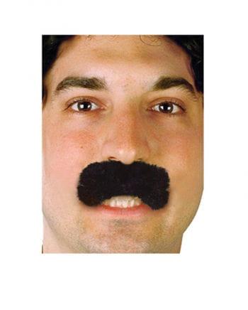 Economy beard borate