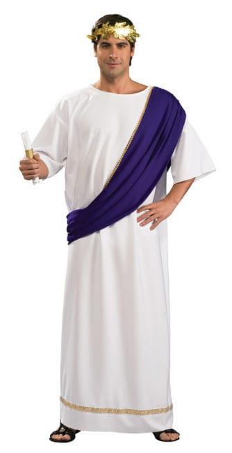 Noble Romans Men´s costume