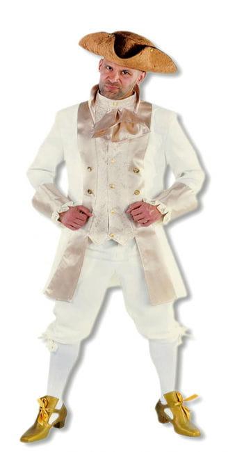 Noble Renaissance Costume Men hp
