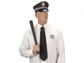 engl. Polizei Mütze
