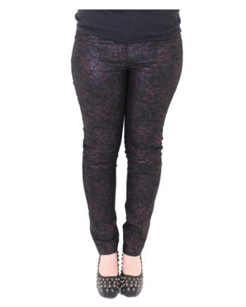 Gothic Women jeans Esme