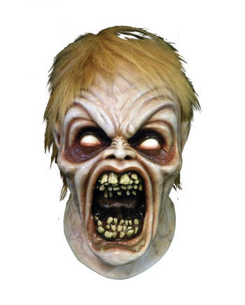 Evil Dead Maske Ed Premium