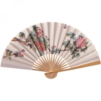 Geisha subjects