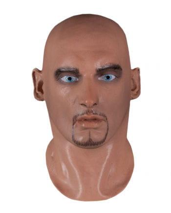 Männermaske Felix
