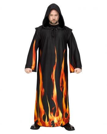 Robe Feuerteufel