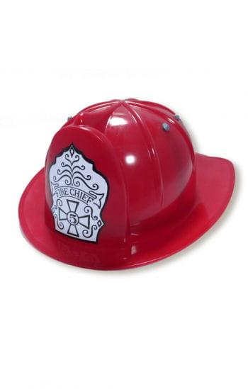Feuerwehr Helm Premium