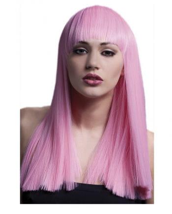 Women Percke Alexia Baby Pink