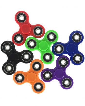 Hand Spinner in div. Farben