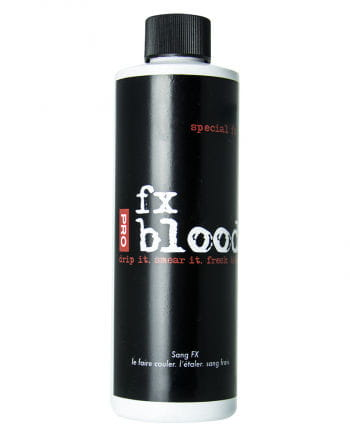 Filmblut / FX Blood  240 ml