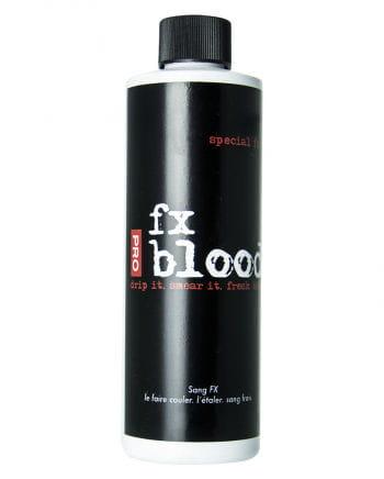 Film Blood / FX Blood 480ml