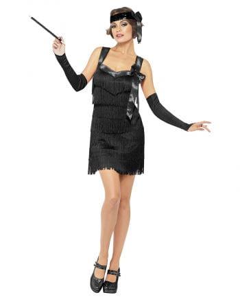 Charleston Kostüm