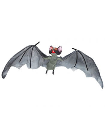 Bat Animatronic 50 cm