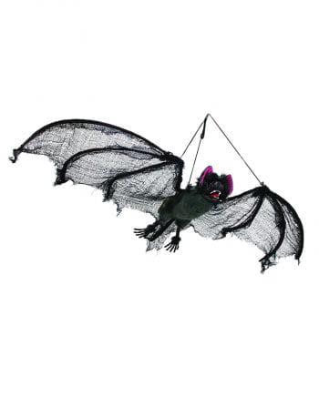 Large bat 152cm