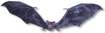 Hanging Bat Prop 75cm