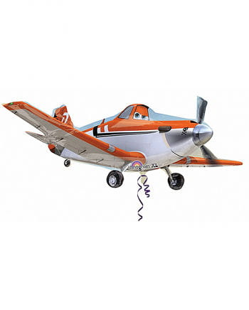 Folien Ballon Disney PLANES XL