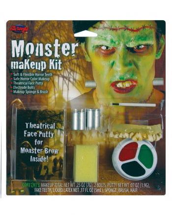 """""""Herman Monster"""" Make-Up Kit"""