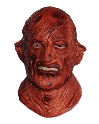 Freddy Foamlatex Maske Premium