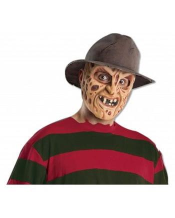 Freddy Krueger Hat Deluxe