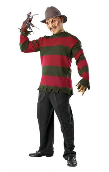 Freddy Krueger Pulli
