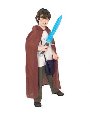 Frodo costume set for children