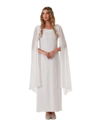 Galadriel Ladies Costume