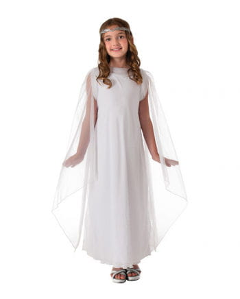Galadriel Child Costume