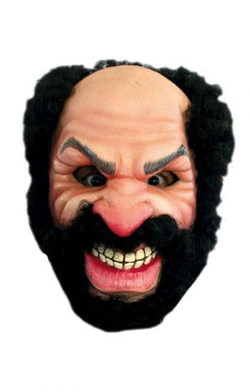 Freibeuter Maske Ivan