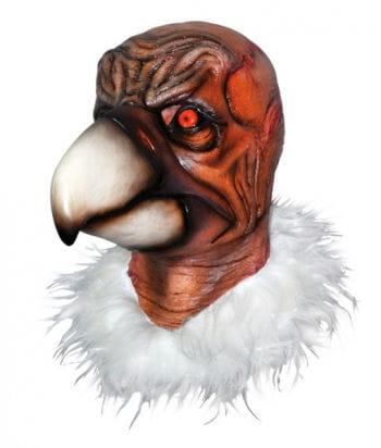 Geier Maske Vultureman
