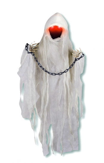 Geister Animatronic