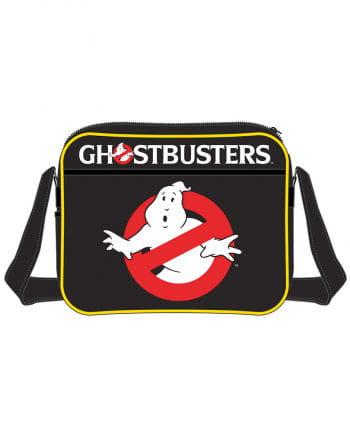 Ghostbusters Umhängetasche