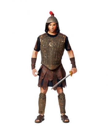 Gladiator Costume XL